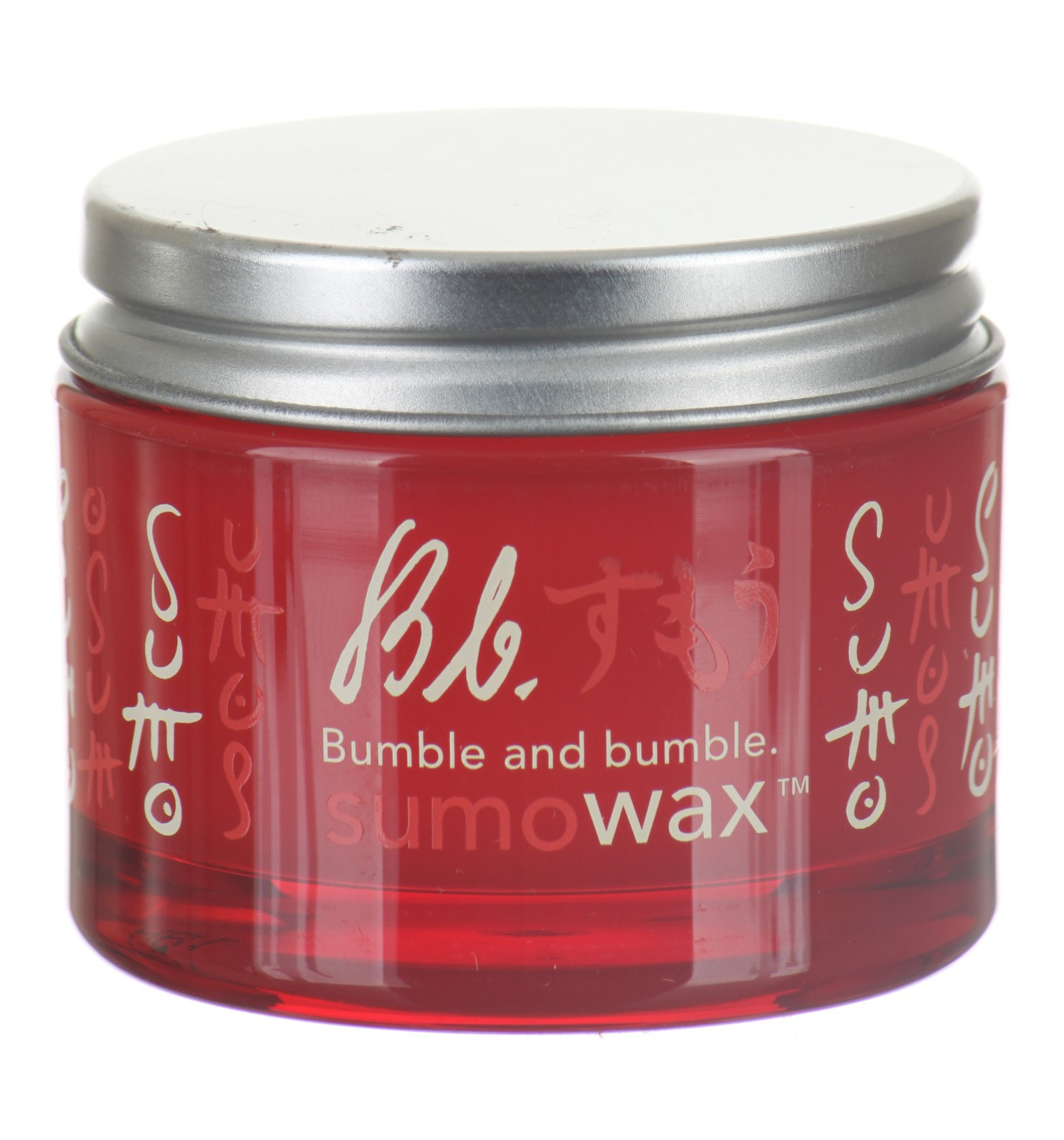 Bumble and Bumble Sumo wax