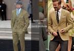 David-Gandy-vs-David-Beckham