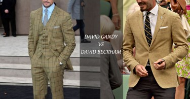 David-Gandy-vs-David-Beckham