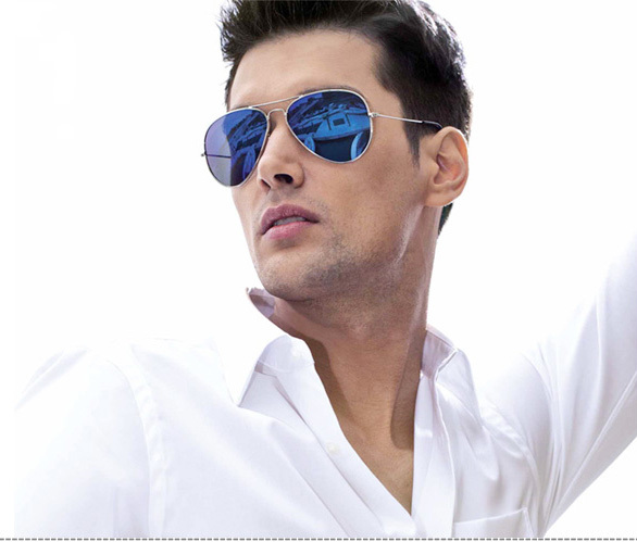 Fashion-Polarized-blue-sunglasses-men-2013-Driving-Sunglass-UV-brand-designer-sunglasses-women-free-shipping