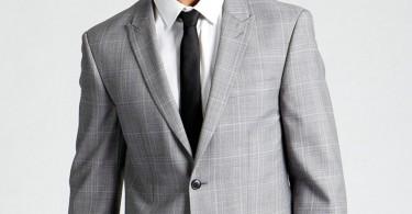 suits-for-men-1