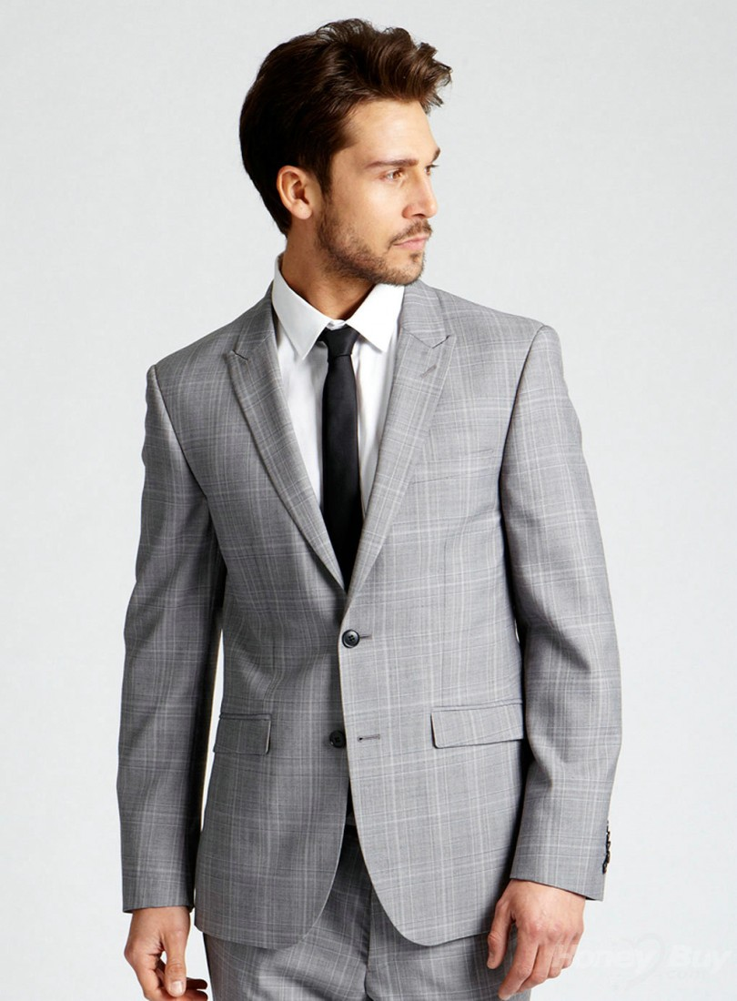 suits-for-men-1