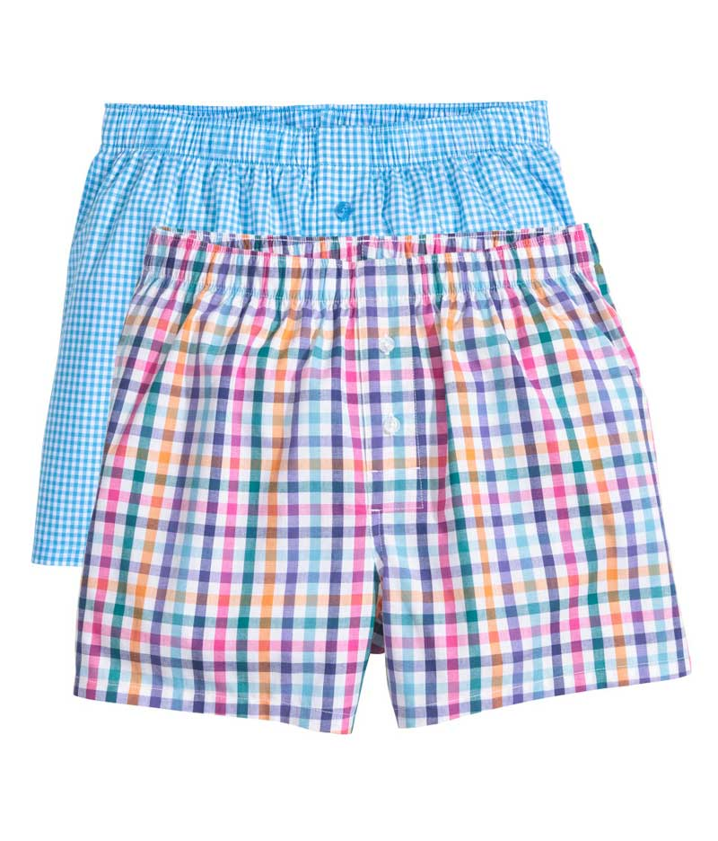 H&M-2-Pack-Boxer-Shorts