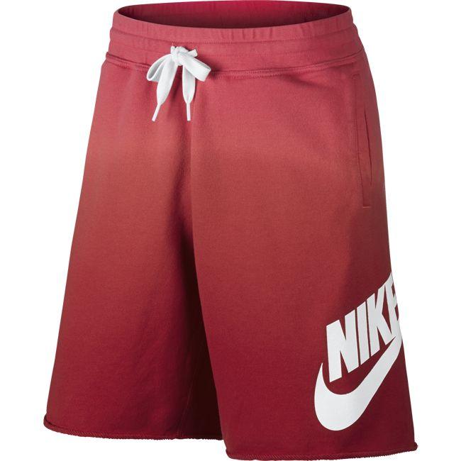 Shorts Track Pants